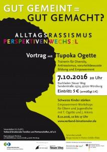 plakat_vortrag_ogette_vbfp